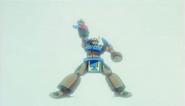 AnimePowerChangeGaluda