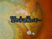 Episode5JP.png