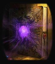 Tome of the Arcanis.jpg