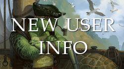 New-user-info.jpg