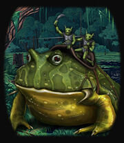 Bloated Toad.jpg
