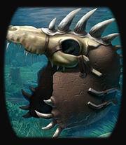 Snaptooth Helm.jpg