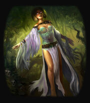 Bridal Ravenwraith.jpg