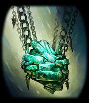Twisted Emerald.jpg