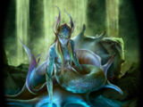 Circadian Enchantress