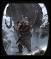 Azaren the Shepherd.jpg