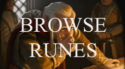 Browse Runes.png