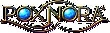 PoxNora Guide Wiki