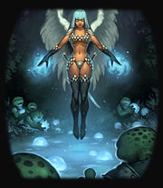 Angel of Nourishment.jpg