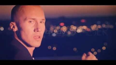 █▬█ █ ▀█▀ Jacek MEZO Mejer feat