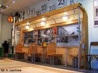 MuzeumMPK4
