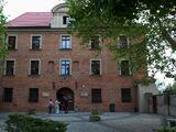 Akademia Lubrańskiego