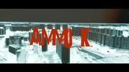 Ammo.K - Hot16Challenge2 (prod
