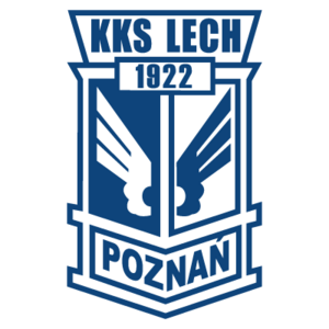 Lech Poznań - logo.png