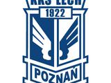 KKS Lech Poznań