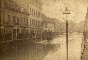 Powodz 1888 4