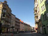 Chwaliszewo