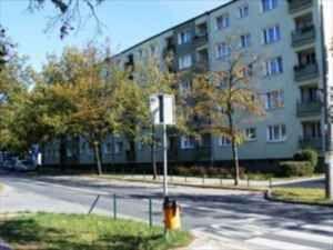 Ulica Łozowa.jpg