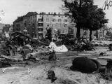 Katastrofa lotnicza 1952
