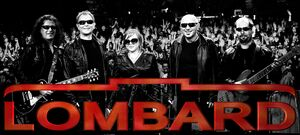 Lombard (zespół).jpg