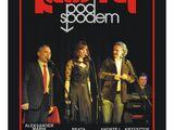 Kabaret Pod Spodem