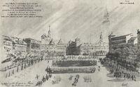 Plac-wilhelmowski-1846-00101