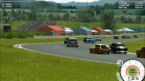 Retro_Pack_-_Expansion_for_RACE_07
