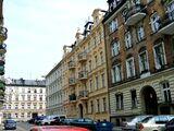 Ulica Mikołaja Kopernika