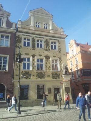MuzeumSienkiewiczaFront.jpg