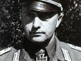 Günther Hoffmann-Schönborn