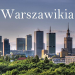 Warszawikia.png