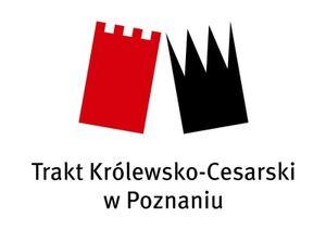 Trakt Królewsko-Cesarski - logo.jpg