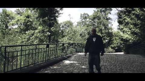 "RPS WHR ""Back in the Days"" feat. Kroolik Underwood & DJ"