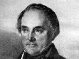 Eduard Flottwell