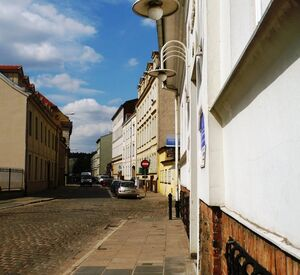 Ulica Grobla.JPG