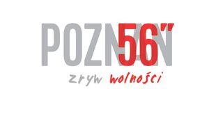 Poznań-56-zryw-wolności.jpg