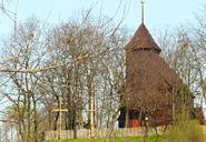 Kościół św. Józefa w Kicinie