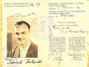 1937leg a.jpg