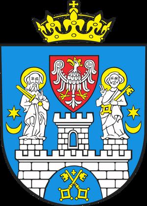 Herb miasta.png