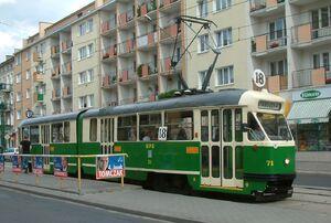 102Na Poznań Głogowska.jpg