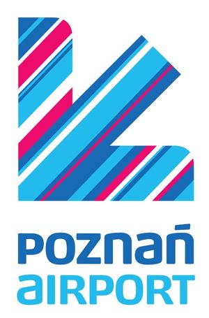 Lotnisko Ławica logo.png