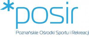 Posir-logo.jpg