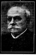 Wacław Wyczyński
