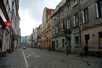 2b ul.Wrocławska