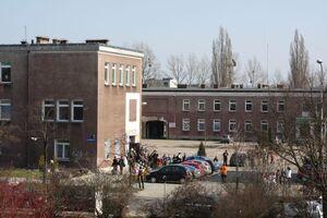 Pyrkon 2010 - szkoła.jpg