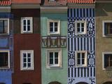 Kamieniczki Budnicze