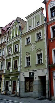 Wrocławska 073