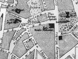 Ulica Strzelecka