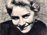 Barbara Sobotta