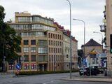 Ulica Solna